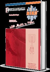 voorblad catalogus f niko helm hellas klein