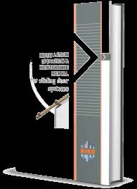 voorblad handleiding schuifdeursystemen niko helm hellas klein 1